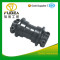 Sumitomo SH260 Excavator track roller