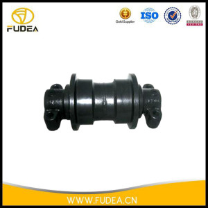 Rolo de rolo para escavadora hyundai PC30
