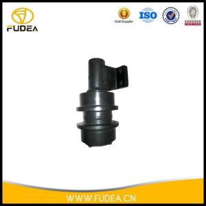 Carrier Roller para Doosan Excavator DH280-3