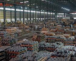 Xiamen Doozer Construction Machinery CO.,LTD.