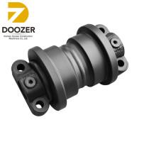 Excavator track bottom roller ,Track Roller PC120-5
