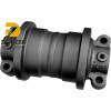PC100/PC120/PC360  Excavator Track Roller /Bottom Roller