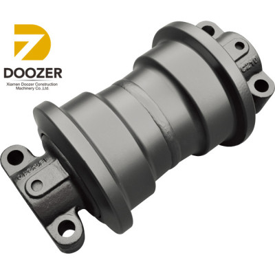 excavator track roller/ bottom rollers/ undercarriage parts for volvo EC210/EC290/EC360