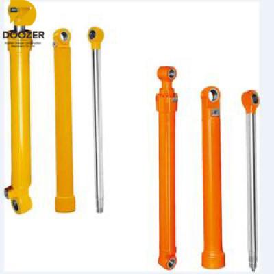 Excavator Volvo EC210 hydraulic boom cylinder/ arm cylinder/ bucket cylinder