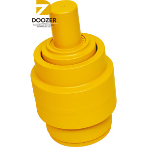 for KOBELCO SK200 excavator carrier roller/upper roller 24100N6420F1
