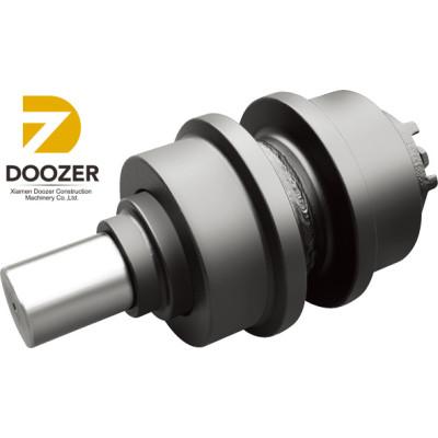 Excavator volvo EC210 undercarriage parts upper/carrier/top roller