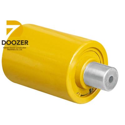 Carrier Roller for Kobelco Excavator SK60