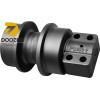 Carrier Roller for Komastu Excavator PC200-7