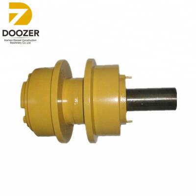 Carrier Roller for Komastu Excavator D65