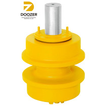 Carrier Roller for Komastu Excavator D60