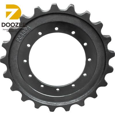 Excavator Drive Sprocket Low Price Sprocket Wheel Komastu PC60