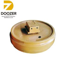 New Excavator Front Idler Doosan DH280