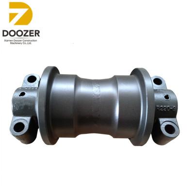 R220 hyundai track roller