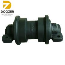 Excavator DH55 track roller