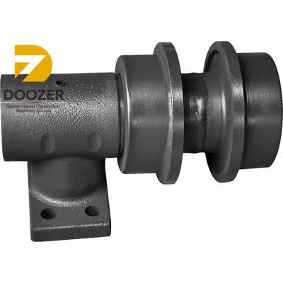 Doosan DH280 carrier roller