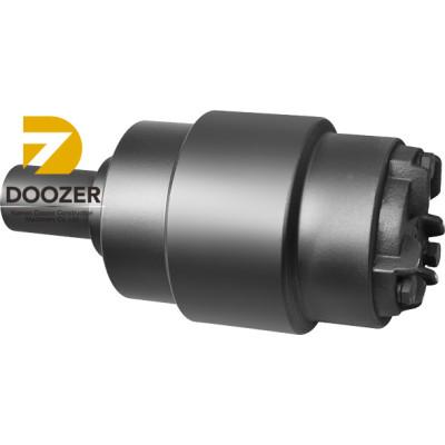 Carrier roller E320 E320C E312 E350, Excavator top roller
