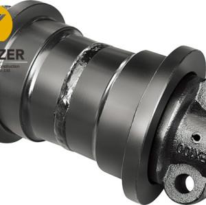 Hitachi Excavator Spare Parts Track Roller EX100 9066508