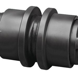 OEM SH200 KRA1189 KRA1190 Excavator Parts/Excavator Bottom Roller/Track Roller