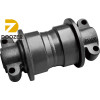 Alibaba China Supplier SK100/SK120 Excavator Spare Part Track Roller for Kobelco
