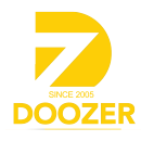 Xiamen Doozer Construction Machinery CO.,LTD.