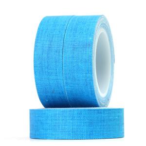 Decoration fabric tape