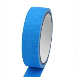 Pure colors cloth tape