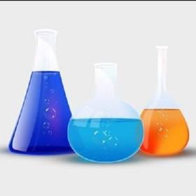 De-Aromatic Solvent Oil