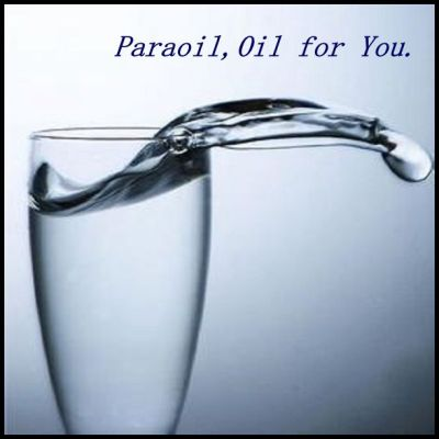 White Mineral Oil Food Grade