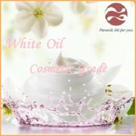 White Oil Cosmetic Grade