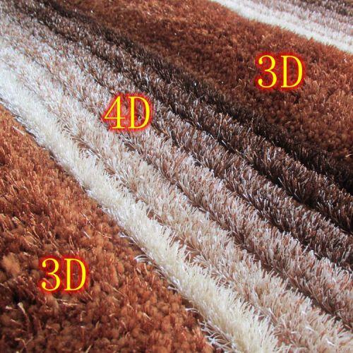 Handmade 3D+4D Decoration