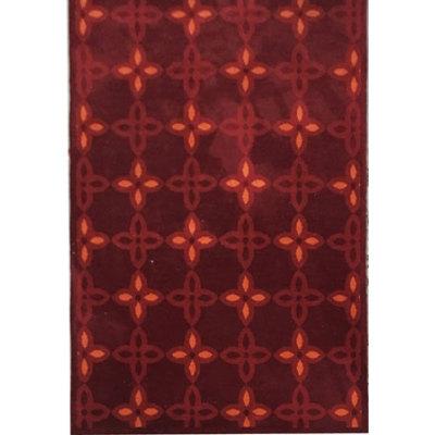Hot Sale Microfiber Jacquard Area Rugs Wholesale