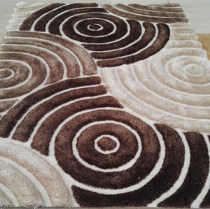 Wholesale Popular Design 3D Rugs And Carpet For Living Room