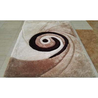 Fashion 3D Shaggy Wholesale Modern Carpets Floor China For Bathroom