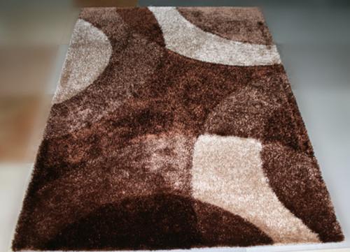New Pattern Home Furniture 3D Flooring Carpet Price