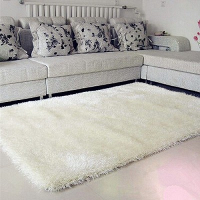 Fashion Design  Handhufted Carpet