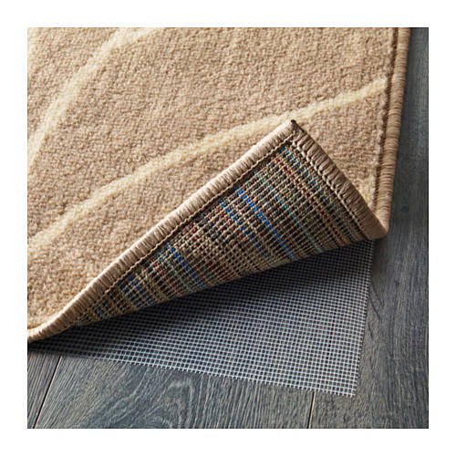 100% Polyester Shaggy Stretch Yarn Carpets from Chinese Factory