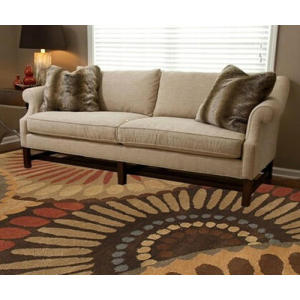 High Quality 100% Polyester Carpets for Home or Hotel