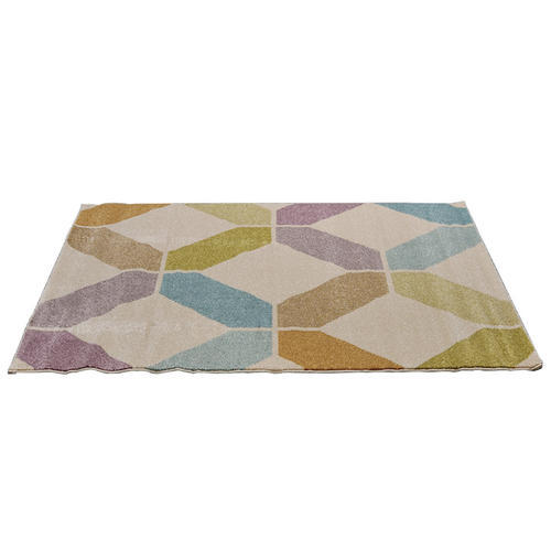 Microfiber 100% polyester  Living Room Carpets Rugs from China Carpet Factory