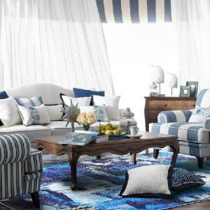 High Grade Modern Design Home Style Carpets