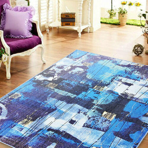 High Grade Modern Design Home Style Carpets