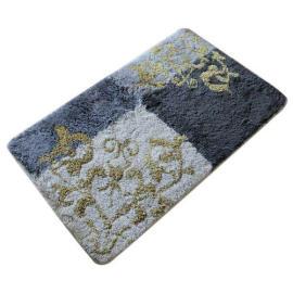 High quality better price antislip polyester carpets