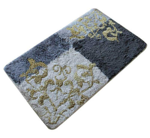 High quality better price antislip polyester carpets