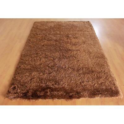 100% polyester microfiber plain carpet with diferent colors