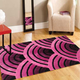 Floor Mats indoor soft shaggy Rugs and room fashion Carpets