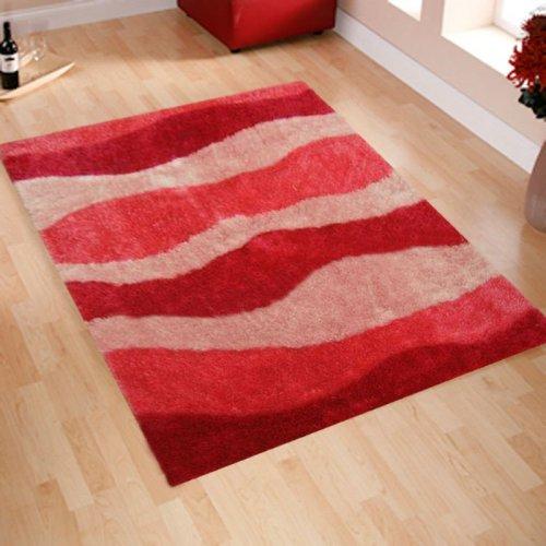 Floor Mats indoor soft shaggy Rugs and room fashion Carpets