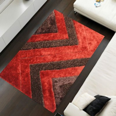 Best-Seller Fashion Wholesale Indoor Outdoor Area Rugs And Carpets