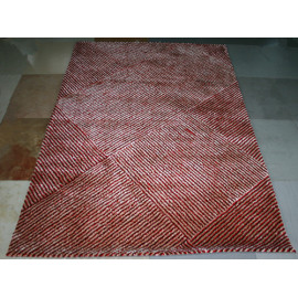 Home use rug washable rug with various design and high quality