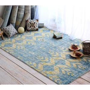 High quality modern design carpet for room decoration