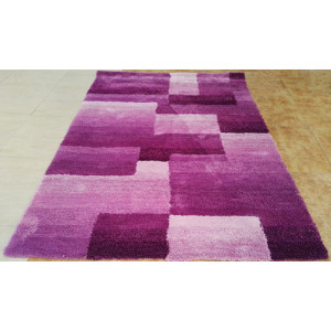 Fashion shaggy floor carpet 100% polyester indoor Rugs