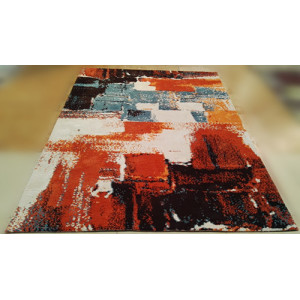 100% polyester microfiber floor carpet and rug for decoration